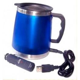 Car Marketing Travel Est Usbamp; Mug Trading Adapter Saraya N0PmwOny8v